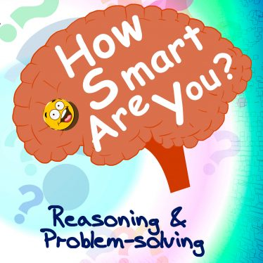 How Smart Are You? : Preparing for the Primary Exit Profile